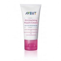 AVENT Nipple Cream 30ml