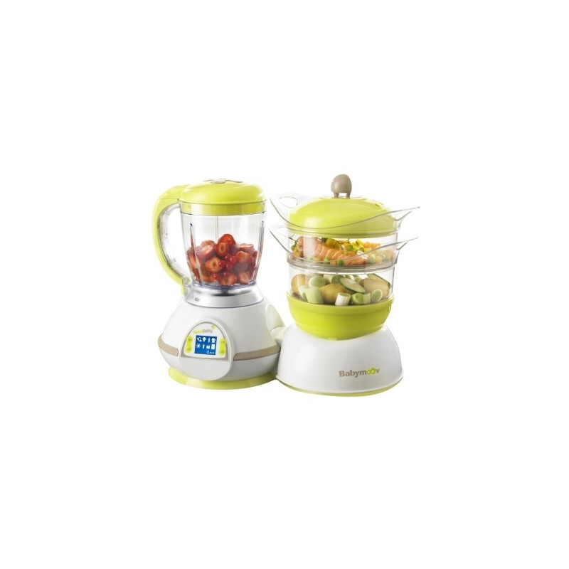 Kenwood Slow Juicer Recipes : Commercial Food Processor Philippines. Drink Machine ...