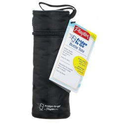Playtex Fridge-to-Go Bottle Holder - Single