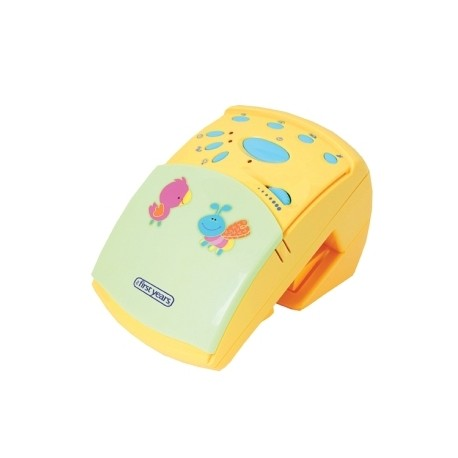 Tomy Lullaby Player for the Nursery