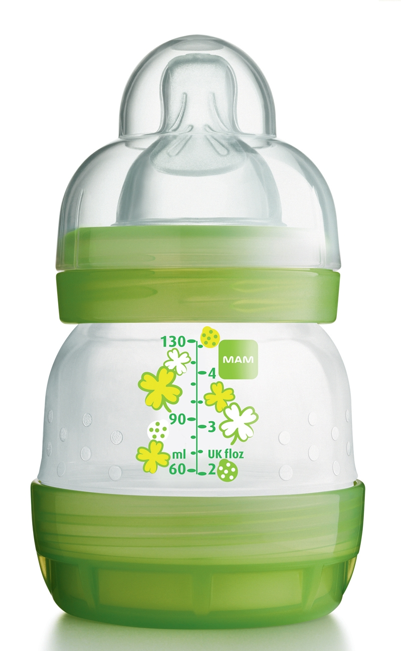 Mam Anti Colic Bottles Philippines Baby Outlet Buy 1 Get Free Bottle Blue