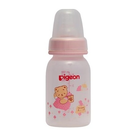 Pigeon Bottles & Baby Products at Baby Outlet Philippines