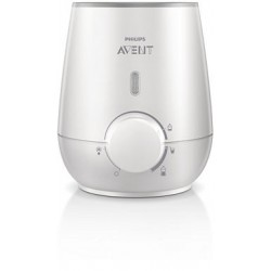 AVENT 3 Minute Bottle Warmer
