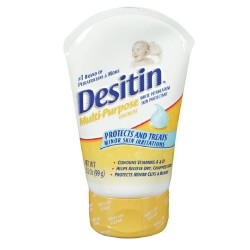Desitin Multi-Purpose Ointment 3.5 oz (99 g)