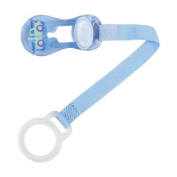 Playtex Binky Pacifier Holder
