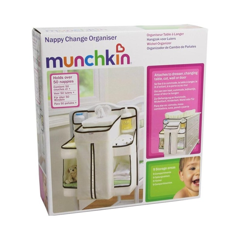 Munchkin Baby Products At Baby Outlet Online Store Philippines