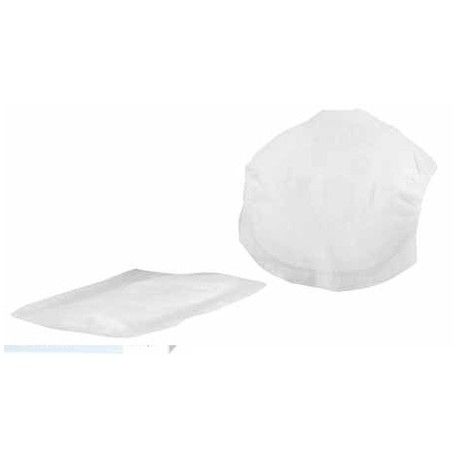 Pigeon Honeycomb Breast Pads, 2 pcs
