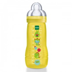 MAM Baby Bottles MAM Philippines - Baby Outlet Online Store