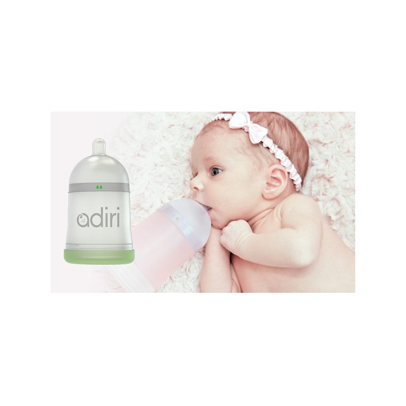Adiri Nxgen Nurser Bottles At Baby Online Store Philippines