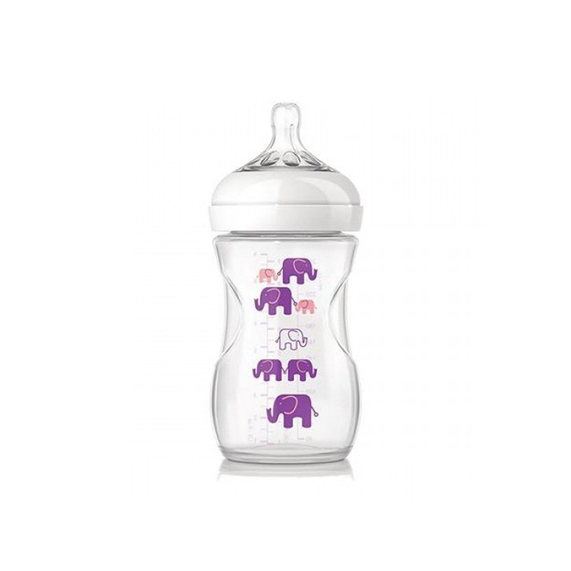 Avent Natural Elephant Baby Outlet Philippines