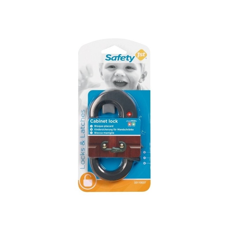 Baby Safety & Security Products at Baby Outlet Philippines