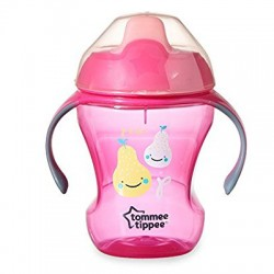 Tommee Tippee Explora Training Sippee Cup 7months+