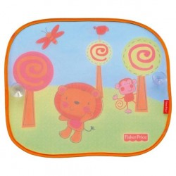 Fisher Price Pop Up Sunshades