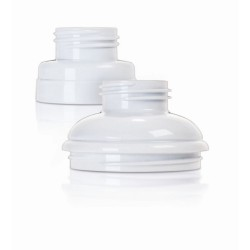 Avent Breast Pump Conversion Kit