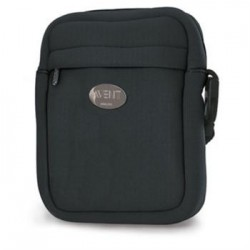 AVENT Thermabag Thermal bag - Black