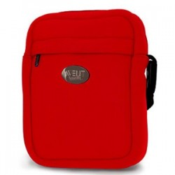 AVENT Thermabag Thermal Bag - Red