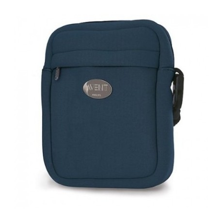 AVENT Thermabag Thermal Bag - Navy