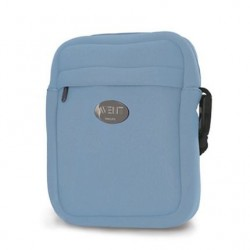 AVENT Thermabag Thermal bag - Blue