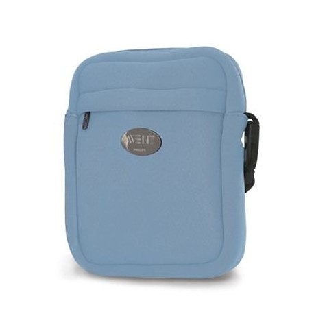 AVENT ThermaTote Thermal bag - Blue