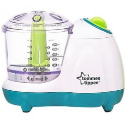 Tommee Tippee Explora Food Blender