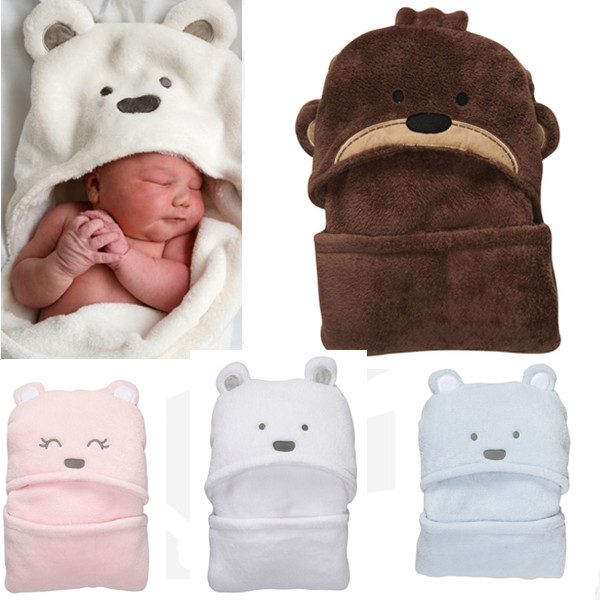 baby blanket baby outlet philippines