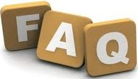 FAQ for babyoutlet Philippines Baby store
