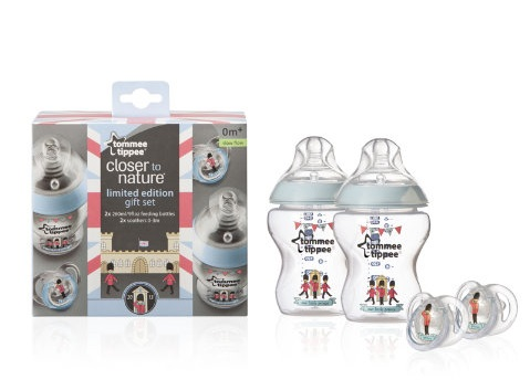 tommee tippee royal